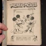 Disney Book2