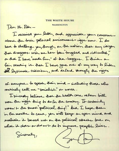 Ritter[1]_Letter_from_PresidentAAAA-1