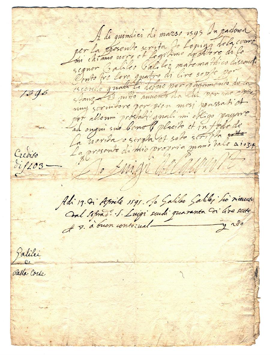 Galileo-1595